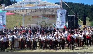 SFB_2-prix-festival-Rozhen-