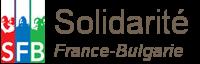 Solidarités France Bulgarie